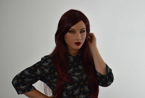 Taylor-Makeup-B