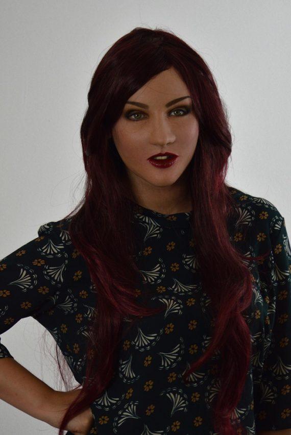 Taylor-Makeup-C