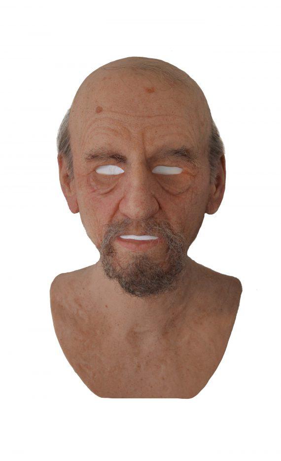 Ernest-capelli-barba