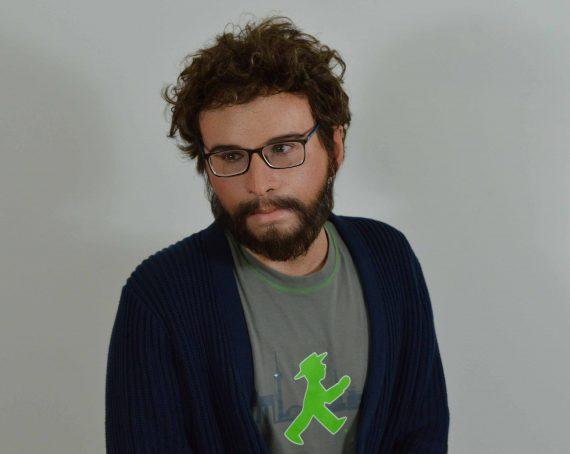 Frank-hair-Beard