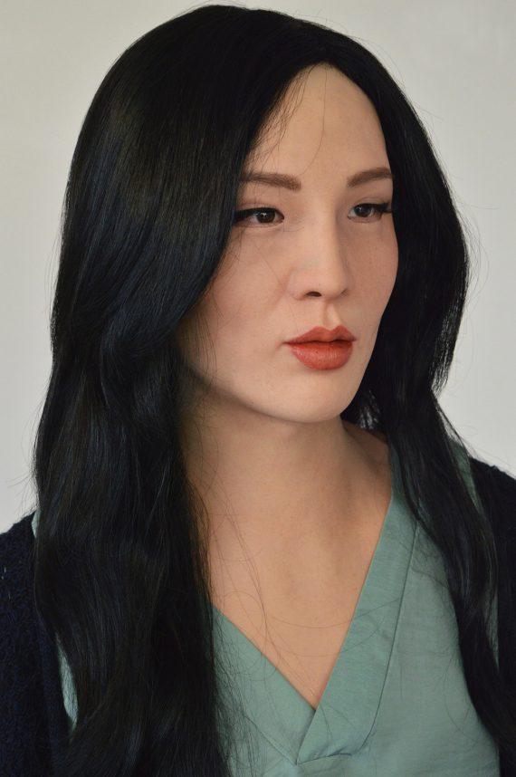 Lin-wig