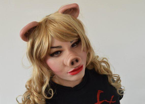 Miss-Piggy2