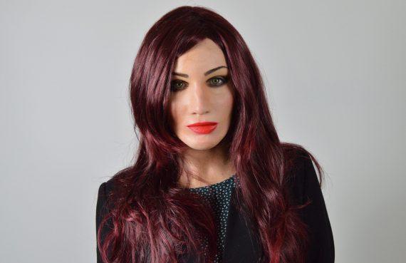 Monica-Rossa