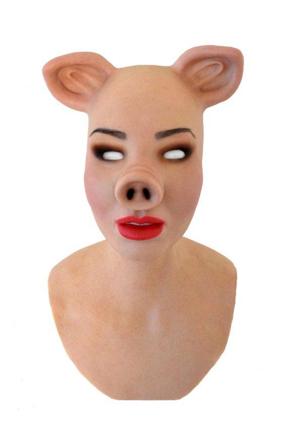 Piggy-base