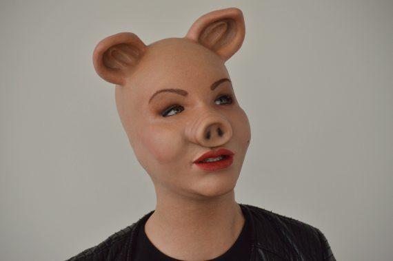 Piggy4