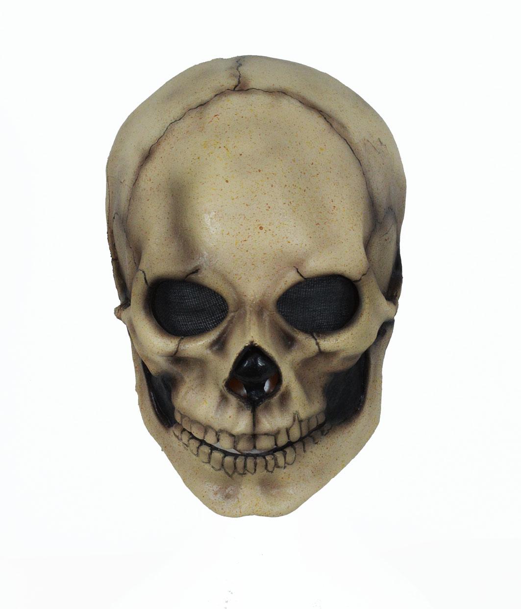 Skull Crea Fx Special Effects