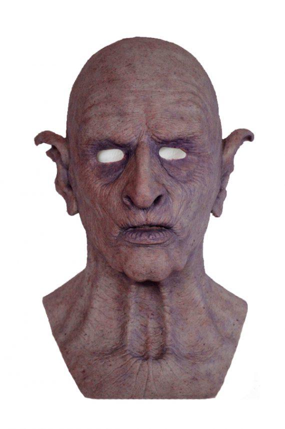 Vampiro-frontale