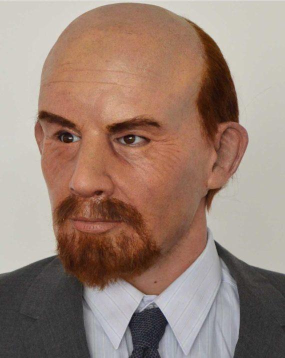 IgorMask